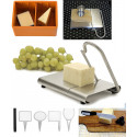 Cheese Lover's Bundle