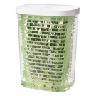 OXO Herb Saver