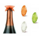 Tappi Champagne Stopper from AdHoc