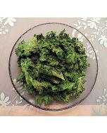 Yummy Kale Chips