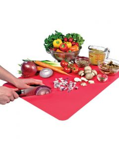 Tovolo Flexible Cutting Mats