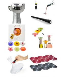 Wine Lover's Bundle