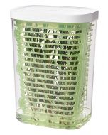 417 OXO Herb Saver