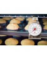 418 OXO Chef's Precision Oven Thermometer