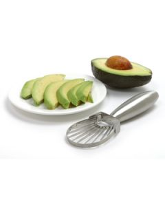 Norpro Avocado Slicer