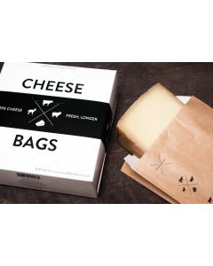 Formaticum Cheese Bags