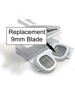Norpro Replacement Large Dice Blade for the Big Mouth Chopper