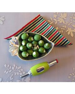 Stuffed Olives